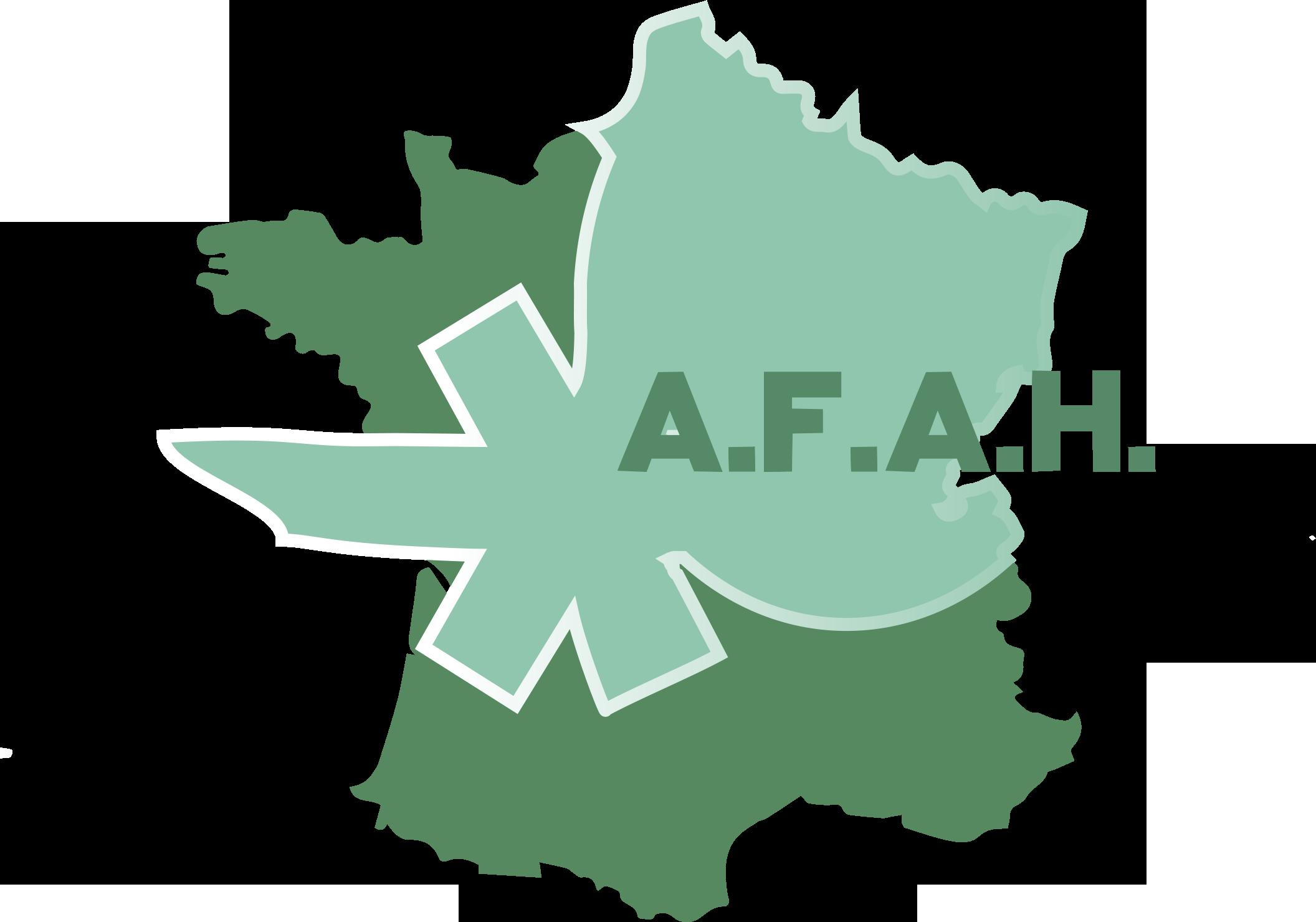 A.F.A.H.