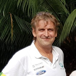 Géry Roger