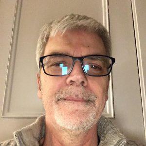 Olivier Barthe